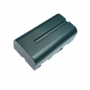 Prolux Rechargeable Li-Ion Battery 2300mAh - Sony NP-F550
