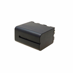 Prolux Li-Ion Battery 6600mAh - Sony NP-F970
