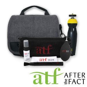 ATF Street Kit
