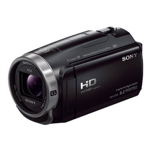 Sony HDR-CX625 Handycam - Ex-Demo