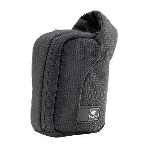 Kata Compact Zip Pouch - Size 1 (ZP-1 DL)
