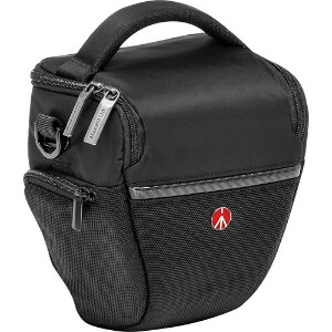 Manfrotto Advanced Camera Holster - Small