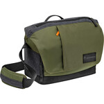 Manfrotto Street DSLR Camera Messenger Bag