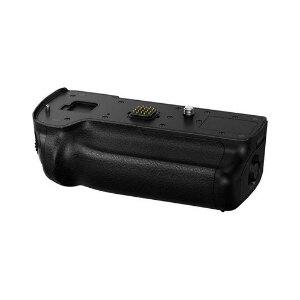 Panasonic Battery Grip for GH5 - BGGH5E
