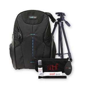 ATF Urban Photography Kit