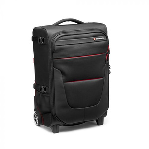 Manfrotto Pro Light Reloader Roller Bag 55
