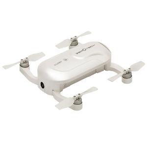 ZeroTech Dobby Drone - Ex-Demo