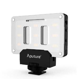Aputure Amaran AL-M9 LED Video Light