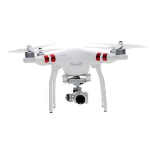 DJI Phantom 3 Drone - Standard - Ex-Demo