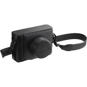 Fujifilm X100F Leather Case - LC-X100F