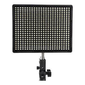 Aputure Amaran AL-528S LED Spot Light