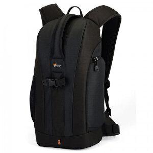 Lowepro Flipside 200 Camera Bag