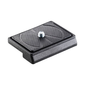 Manfrotto Quick Release Plate - 200LT-PL