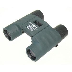 Gerber Montana 10x25 Binoculars
