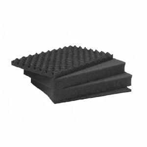 Vanguard Foam 53 for Supreme Series Cases