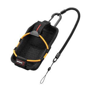 Olympus Case CSCH-123 - Tough Sport Holder