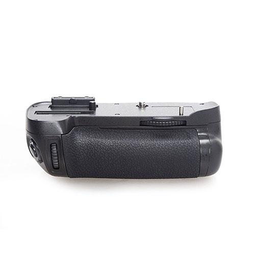 Phottix D800/D810 Battery Grip