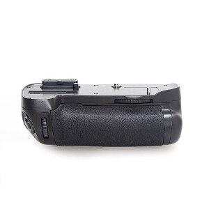 Phottix Battery Grip – BG-D800E for Nikon D800 & D810