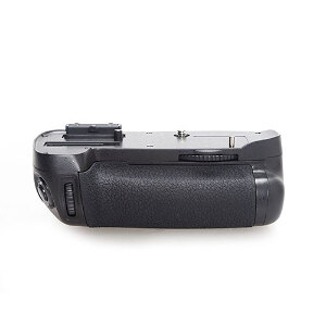 Phottix Battery Grip – BG-D800E for Nikon D800 & D810