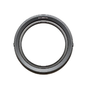 NiSi Adapter Ring for 100mm V5 Filter Holder – 82mm
