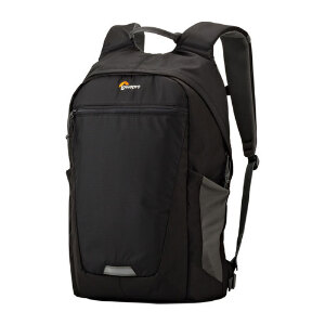 Lowepro Photo Hatchback BP 250 AW II Backpack