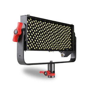 Aputure Light Storm LS 1/2w LED Video