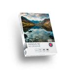 Cokin Cokin Landscape Z Pro Filter Kit