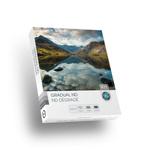 Cokin Gradual ND Filter Kit X Pro Series
