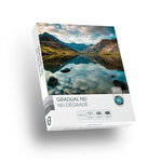 Cokin Cokin Landscape X Pro Filter Kit