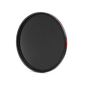 Manfrotto ND64 Filter 6 Stop - 77mm