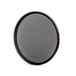 Manfrotto ND8 Filter 3 Stop - 52mm
