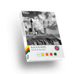 Cokin Cokin Black & White Z Pro Filter Kit