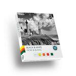 Cokin Black & White X Pro Filter Kit