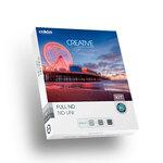 Cokin U300-01 ND Filter Kit X Series