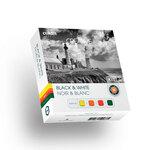 Cokin Black & White P Series Filter Kit