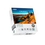 Cokin Expert Filter Kit - P Series Holder