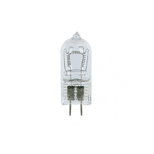 Elinchrom Modelling Lamp 100W 196V Superluci - 23002