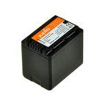 Jupio VW-VBT380 Battery - Panasonic