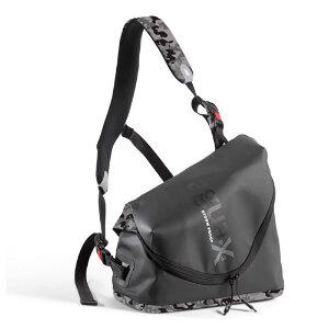 Miggo Agua 65 Stormproof Torso Pack – Camo
