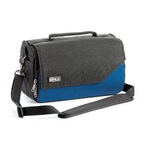 Think Tank Mirrorless Mover 25i Camera Bag