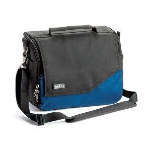 Think Tank Mirrorless Mover 30i Camera Bag