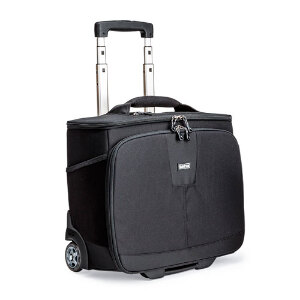 Think Tank Airport Navigator Roller Bag