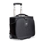 Think Tank Photo Airport Navigator Roller Camera Bag