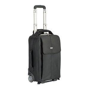 Think Tank Airport Advantage Roller Bag