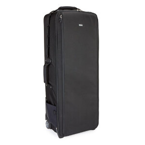 Think Tank Production Manager 40 Roller Bag
