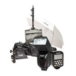 Phottix Nikon Studio Flash Kit