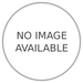 Camera Mechanics One Year Warranty