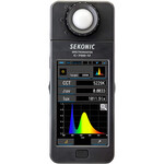 Sekonic C-700 SpectroMaster Colour Meter