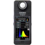 Sekonic C-700 SpectroMaster Colour Meter