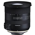 Canon 10-24mm F/3.5-4.5 Di II VC HLD Lens